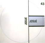 Spanish Bible Index Tabs - Silver and Black
