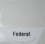 Federal tabs - Tax Prep